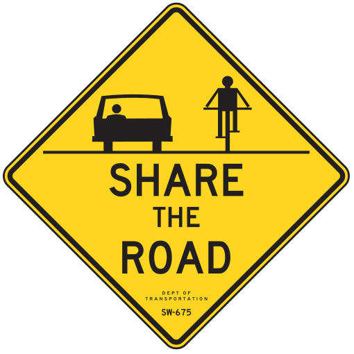 share-the-road1