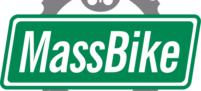 MassBike request for assistance…